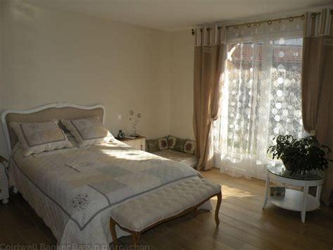 chambre des notaires nord vente maison villa nord bassin andernos villa neuve à