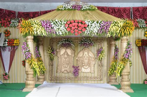 in decorations ideas about marriage marriage decoration photos 2013 marriage stage decoration ideas 2014