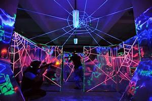 Image Gallery Lasertag