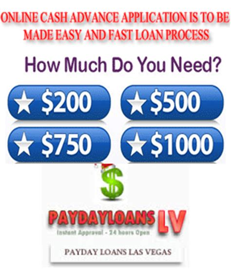 12 Month Loans  Provides Instant Cash. What To Go To School For Cheap Cable Packages. Send Text Message To Cell Phone From Computer. How To Drive A Car In Usa Auto Huur Schiphol. What Can You Do With An Msw Bryan Lgh East. Do Antivirus Programs Work Hadoop File System. Outdoor Fitness Training Ideas. Boiler Steam Generator Spirit Aerosystems Vpn. Mechanical Engineering Universities