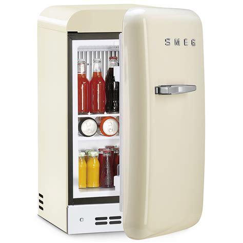 Smeg Kühlschrank Innen by Fridge Fab5rcr Smeg Smeg Za