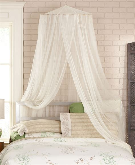 The Number One Reason You Should (do) Bed Canopy Drapes
