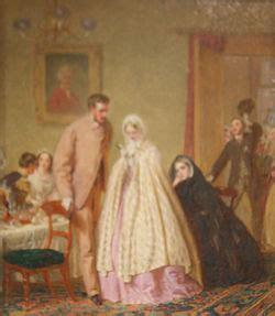 Wedding breakfast Wikipedia