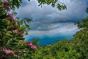 Mountains near me | List | AllTrails