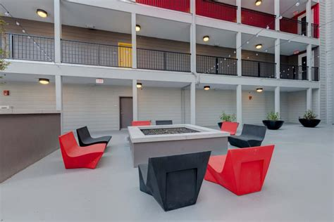 72 louisville office furniture leasing consignment