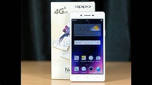Drop And Kick Test Oppo Neo 7 A33w
