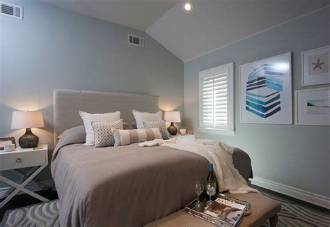 list of interior designers in los angeles interior designers los angeles bedroom 9 interior design amy null design synthesis is a los