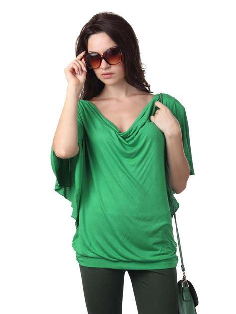 green tops for women   Dresses Dotcom
