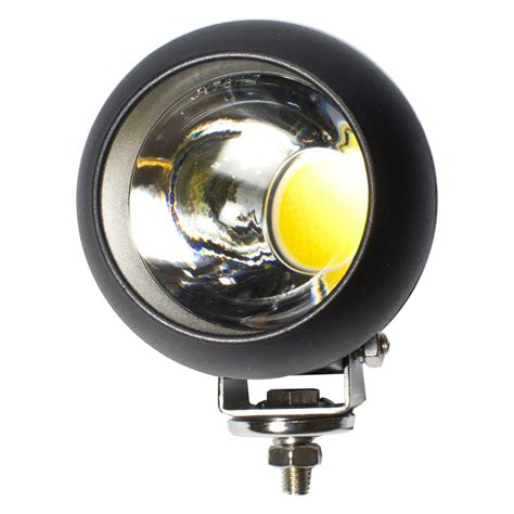 Oracle Light by Oracle Lighting 174 Spot Beam Led Light