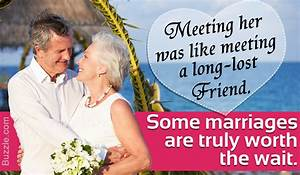 15 amazingly thoughtful wedding gift ideas for older couples With wedding gifts for older couples