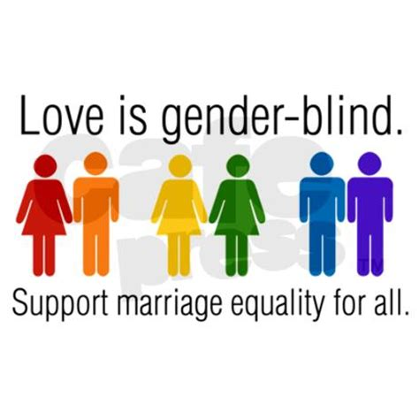 Marriage Equality Memes - why i support marriage equality brandon j sutton