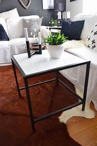 Ikea Tisch Glasplatte : 88 ikea wohnzimmer tisch ikea wohnzimmer tisch jtleigh hausgestaltung ideenikea tische ~ Sanjose-hotels-ca.com Haus und Dekorationen