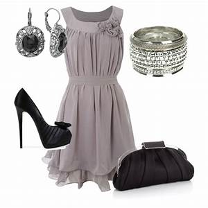 106 best images about Cute date night outfits;) on Pinterest