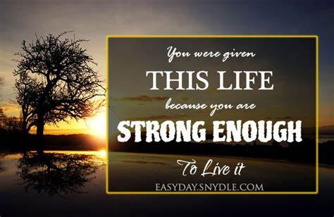 Best Inspirational Quotes - Easyday