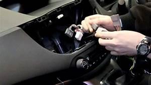 Autodab  Honda Cr-v 08d02-tv0-kit Installation Guide