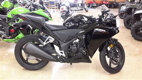 cbr bike model and price 100 cbr new model price honda to get the cbr 150r