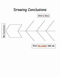 Drawing Conclusions | Drawing Conclusions | Pinterest