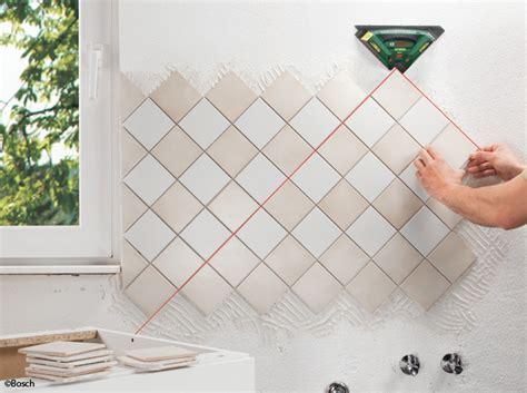 maison bricolage decoration petits outils pratiques qui facilitent le bricolage
