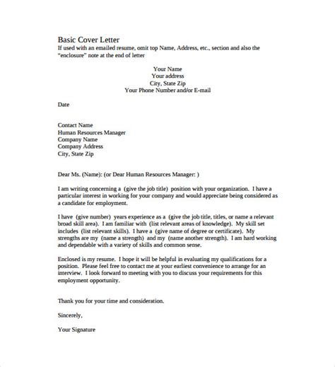 Cover letter for child care assistant with no experience phonics sheet phase 5 cover page for thesis cover page for thesis