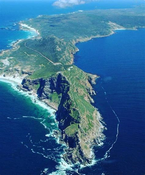 Cape Point  What's On In Cape Town