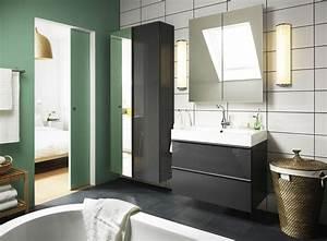 Ikea Salle De Bain : armoire salle de bain ikea ~ Melissatoandfro.com Idées de Décoration