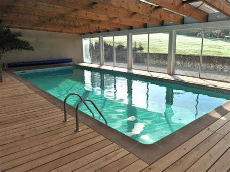 location maison piscine interieure alsace mitula immobilier