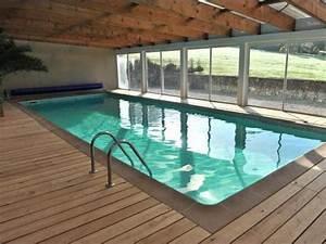 location maison piscine interieure alsace mitula immobilier With location maison avec piscine interieure