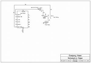 Trick Circuit Breaker  Fuse Panes  Bus Pics And Specs