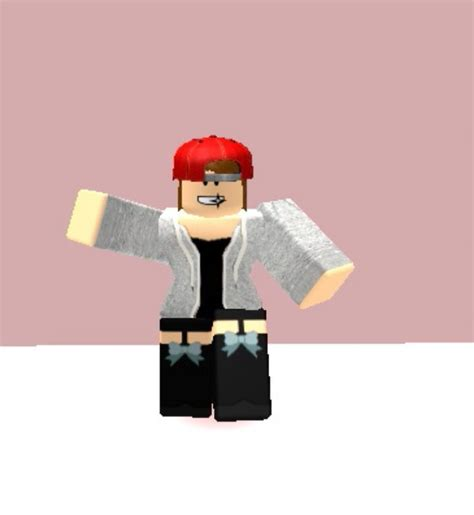 20 Best Cherry's Photo Shoot Roblox Fashion Images On