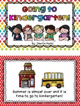 social stories for preschoolers social story photo editor 453 | original 1371375 2
