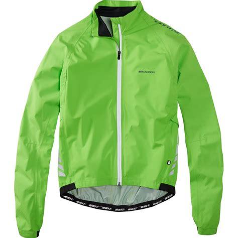 bike jackets for sale madison sportive hi viz mens waterproof cycling cycle bike