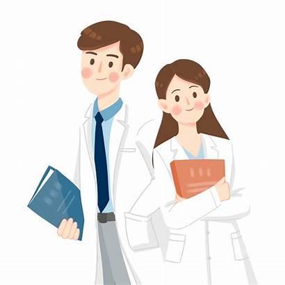 Kesehatan Pelatihanperawat Tenaga Berkualitas Mencerdaskan Indonesia Dan
