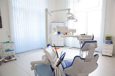 effectuez vos soins dentaires en tunisie des prix 60 moins chersblog chirurgie dentaire tunisie