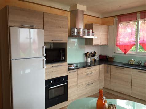 collection cuisine cholet collection cuisine cholet gallery of avis cuisine plus