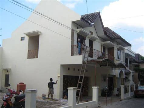 biaya renovasi  pembangunan rumah  meter persegi