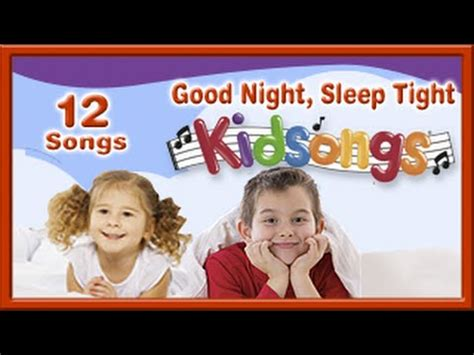 Row Row Your Boat Cocomelon by I D Like To Teach The World To Sing Kidsongs Nursery Rhyme