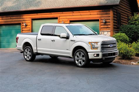 2018 Ford F150 Lightnin by Rumors About 2018 Ford F150 Lightning Best Cars Review