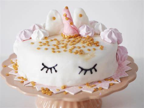 einhorn torte einfach unicorn cake oder eine regenbogen einhorn torte sei 39 ein einhorn oder