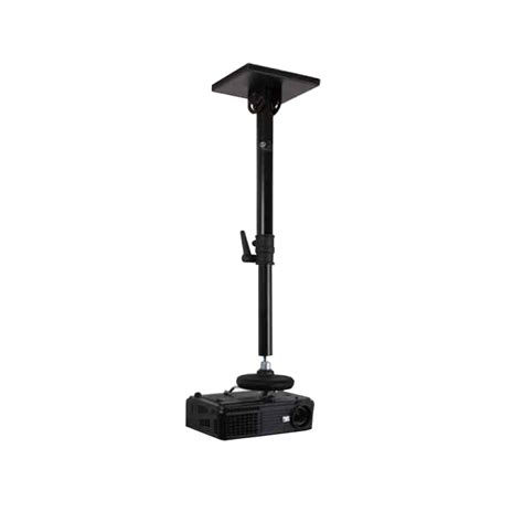 ceiling projector mounts av mounting by b tech av