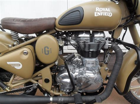 Royal Enfield Classic 500 Wallpapers by Royal Enfield Classic 500 Hd Wallpapers 1080p