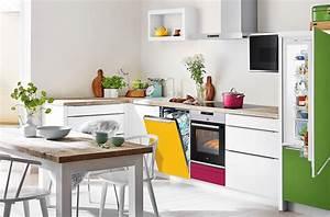 Günstige Küche Mit Geräten : viva einbauger te erfahrungen g nstige k che mit e ger ten ~ Indierocktalk.com Haus und Dekorationen