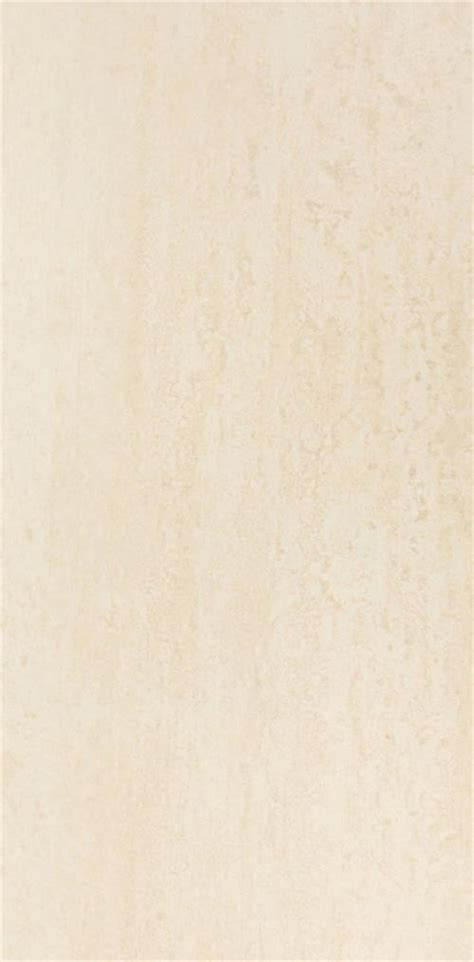 interceramic tile el paso interceramic contessa cameo porcelain tile 12 quot x 24