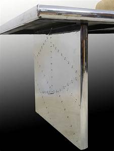 Tisch Für 8 Personen : tisch esstisch gesellschaftstisch moderner stil f r 8 personen 2857 ebay ~ Whattoseeinmadrid.com Haus und Dekorationen