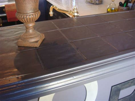 ordinaire peinture resine pour plan de travail cuisine 2 transformation dun bar de cuisine