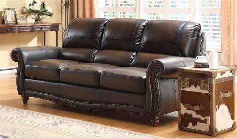 buy cheap leather sofa cheap italian leather sofas sofa room sofalshape sofasofa