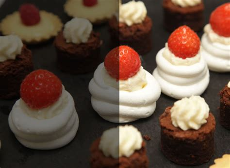 dessert canapes dessert canapes prestige highland event marquee and