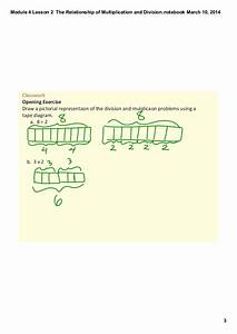 34 Draw And Label A Tape Diagram