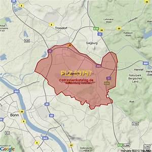 Vorwahl Sankt Augustin : postleitzahlgebiet 53757 plz ~ Yasmunasinghe.com Haus und Dekorationen