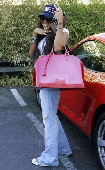 designer handbags reviews  release replica louis vuitton monogram vernis alma mm
