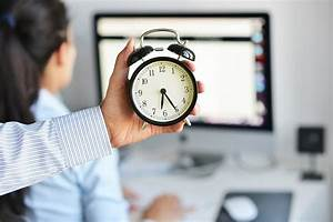 Understanding Overtime  A Guide For Small Business